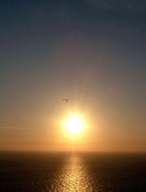 tramonto121.JPG